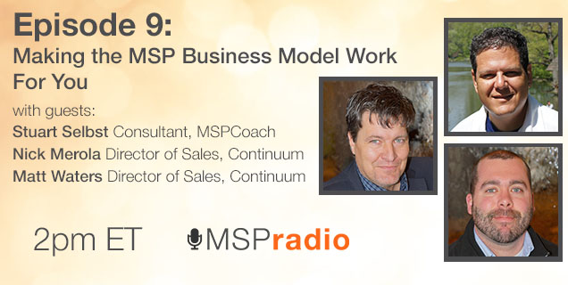Episode-9-MSP-business-model[1]
